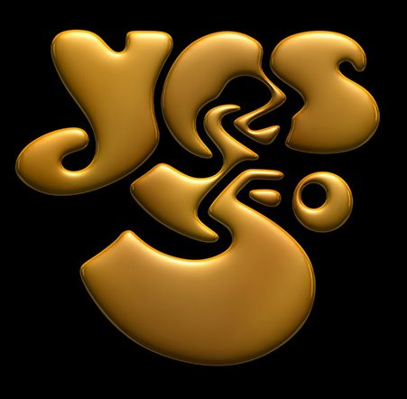 Yes 50 years live