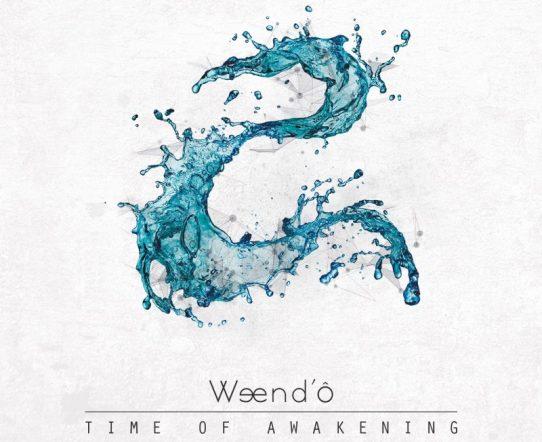 Time of Awakening - Weendo