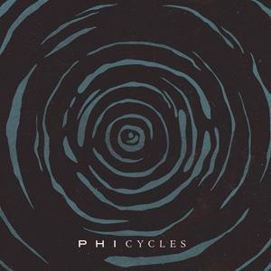 Circles - PHI